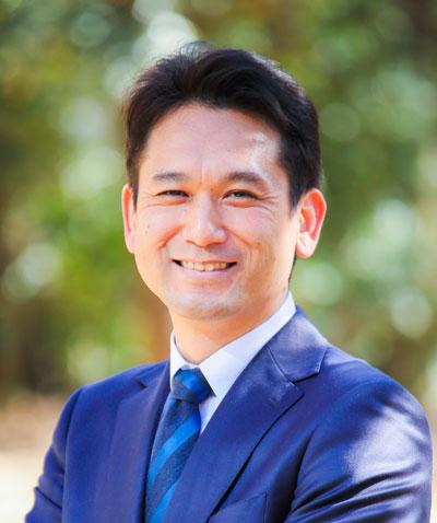 リエンゲージメント 代表 本田勝人
