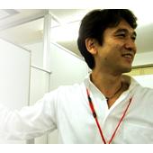 本田 勝人(ほんだ かつひと)